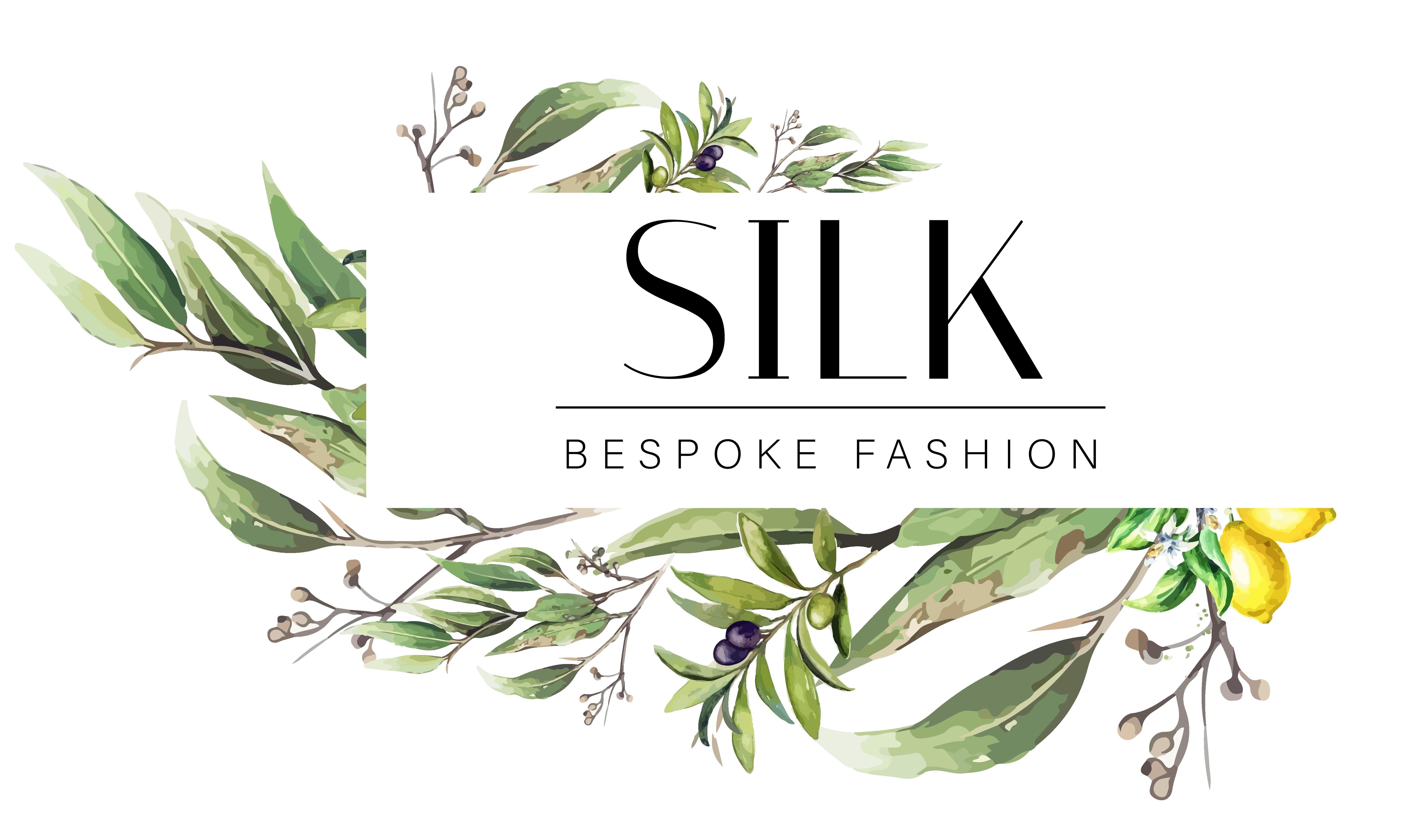 Silk Bespoke